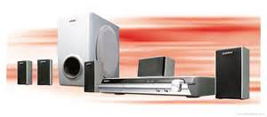 sony dav dz20 manual dvd home theater system hifi engine