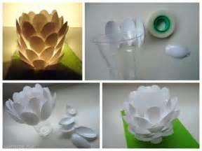 Home Decor Tutorial easy diy tutorials to make wonderful home decor you that must try