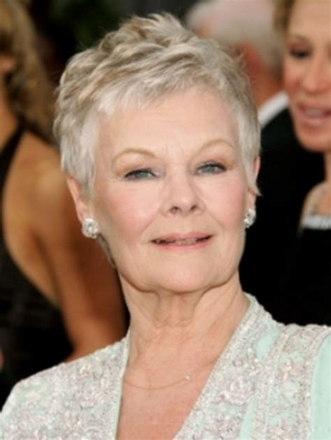 short celebrity hairstyles women over 40 50 celebrity short hairstyles for women over 50