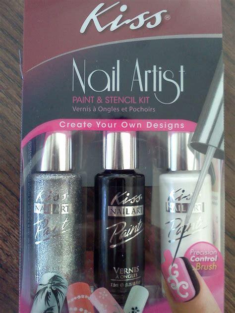 easy nail art kits learning nail art polishpedia nail art nail guide