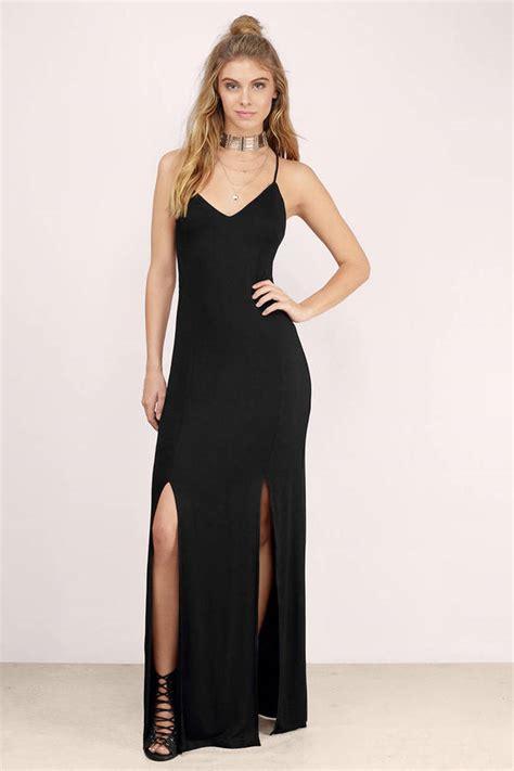 Natasya Gamis Baliteli Dress Maxy cheap black maxi dress spaghetti dress 16 00