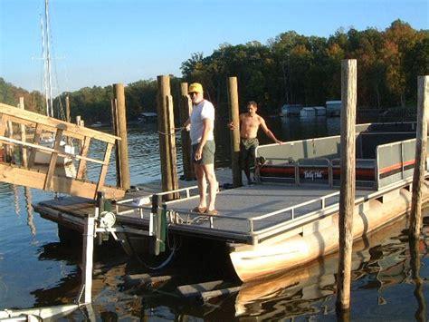 how fast does a 50 hp pontoon boat go photoalbumn2001pontoon