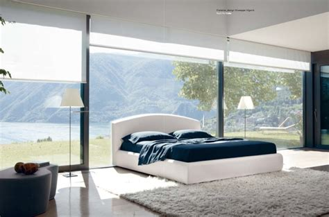 luxury beds  bonaldo