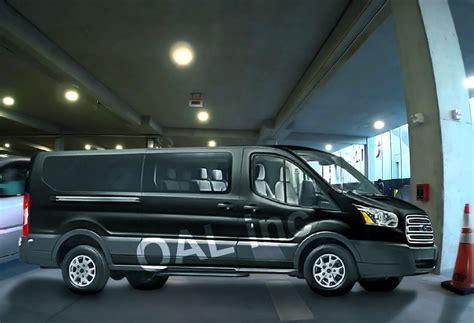 fleet orlando airport limousine