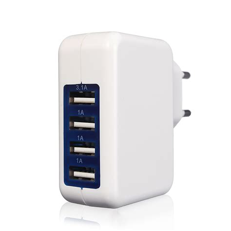 Travel Charger Xiaomi 2a Micro Usb Fast Charging Original samsung fast charger kopen internetwinkel