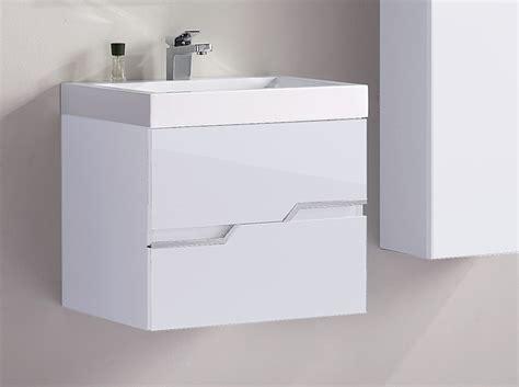 schwingstuhl grau günstig badezimmer badezimmer unterschrank wei 223 hochglanz