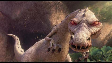 dinosaurus film izle different species in ice age 3