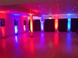 up lighting fixtures allcargos tent event rentals inc flat par led up light