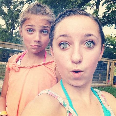 cute hairstyles brooklyn and bailey 17 best images about mcknight family on pinterest sweet