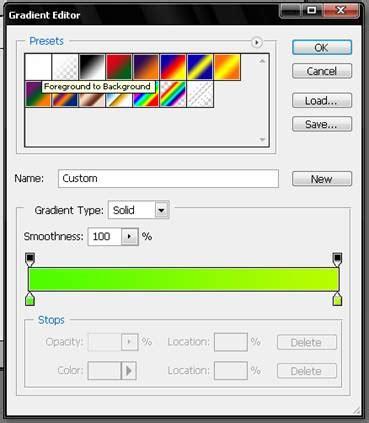 Frame Foto Home Warna Putih Dengan 3 Op Frame tutorial photoshop page 4