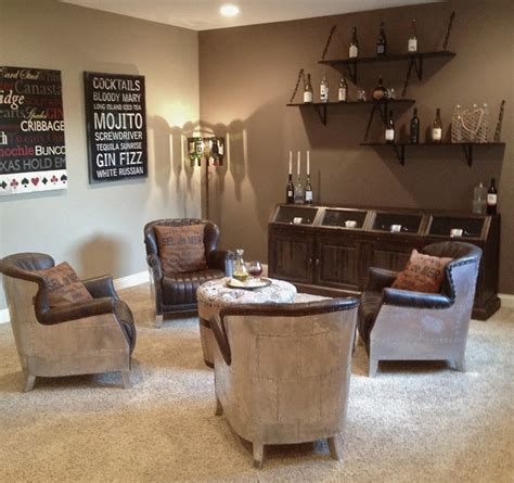 i want a new house wine room obviously i need one of these in my new house