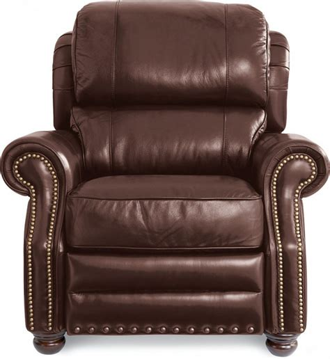 Lazy Boy Chairs Recliners - sofas lazy boy recliners clearance with comfort and