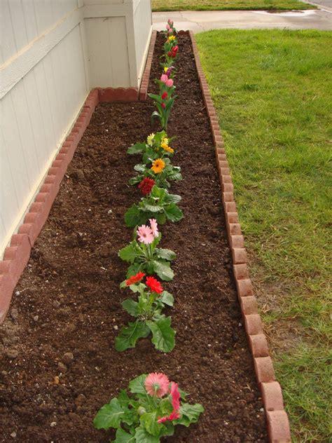 flower beds my flower garden my garden ideas