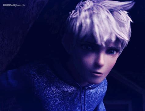 imagenes de jack frost con frases rise of the brave tangled dragons guardias del mundo 4