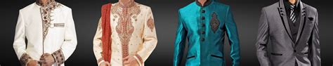 Wedding Banner India by Indian Wedding For