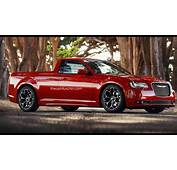 2019 Chrysler 300 Srt8 Interior Exterior And Review