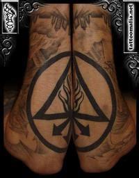 oliver queen tattoo john constantine john constantine tattoos