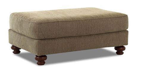 klaussner walker sofa klaussner walker sofa set bo64930 sofa set homelement com