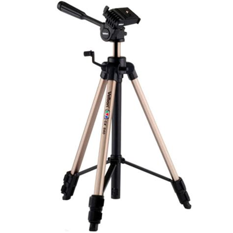 velbon cx 540 tripod and tripods tripods harrison cameras