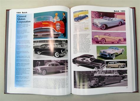 this day in automotive history books automotive books and magazines for sale from gasoline