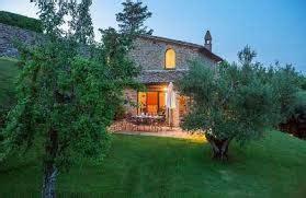 mutui banco napoli mutui acquisto prima casa a confronto maggio 2015