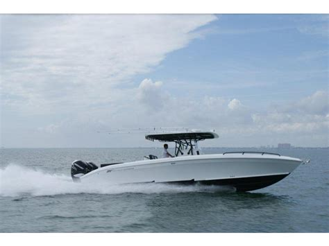 midnight express boat test 2014 midnight express 37 open for sale in pompano beach