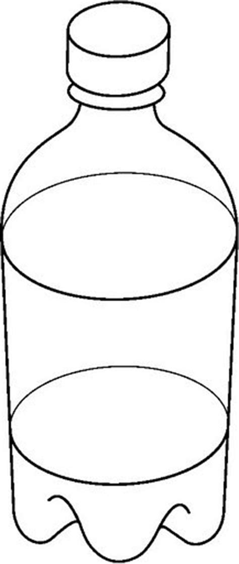 coloring page water bottle free coloring pages of drawing a glass of water