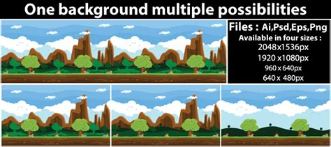 video game wallpaper app buy game background for ui graphic assets chupamobile com