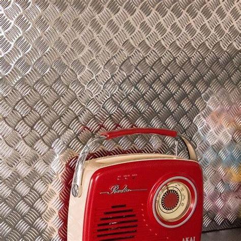Wallpaper Stiker Premium Luxurios 5 83 Uk 45cm X 5m d c fix sticky back plastic metallic chequered plate high gloss silver 45cm x 1 5m