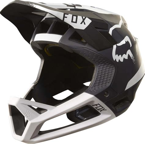 lightest motocross helmet fox announce proframe light weight helmet for