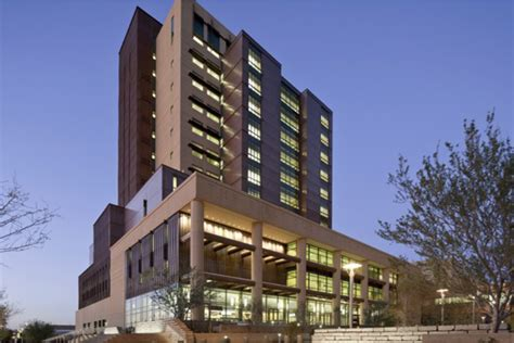 Az Court Records Maricopa Hiny Hiders At Maricopa County Courthouse Scranton Products
