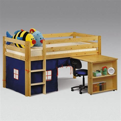 childrens bedroom furniture for small rooms childrens bedroom furniture for small spaces interior