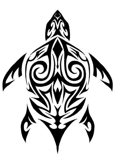 top 15 tribal tattoo designs and their meanings rtr