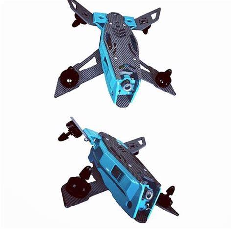 design drone frame racing drone frame racing drones pinterest fpv drone