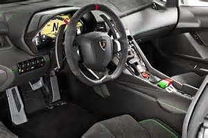 Lamborghini Interior Pictures Lamborghini Veneno You Jelly Yet