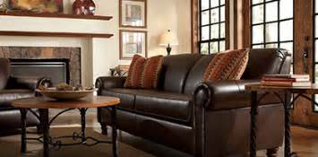how to decorate with leather furniture leather furniture love it or leave it interior design scottsdale az by s interior design