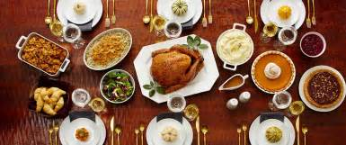 why thanksgiving on thursday why thanksgiving falls on a thursday and other fun trivia