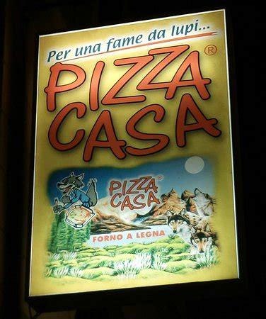 pizza casa bologna pizza casa di marzouk fathi bologna