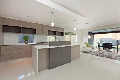new house designs brisbane new house wynnum brisbane photo empire design drafting brisbane qld