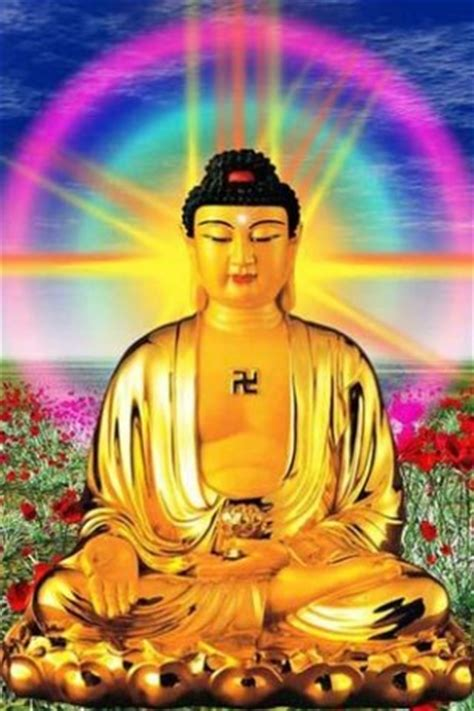 download buddha theme wallpaper for android by speed download buddha theme wallpaper for android appszoom
