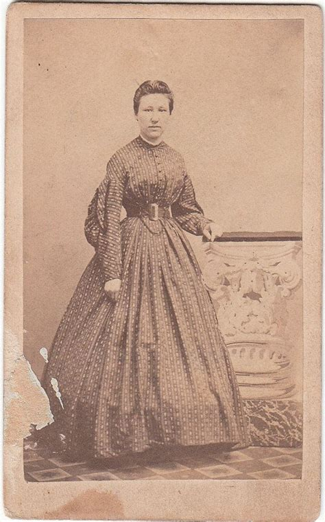 1860s costume accessories civil war era fashions vintage 156 best 1860 s ladies hairstyles hair accessories