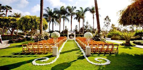 Wedding Ceremony Park by Luxury Wedding Venues In India Vardhman Vacations