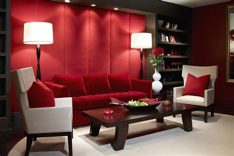 interior decorating etiquette guide to decorating do s and don ts