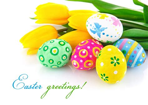 easter greeting card easter photo 22154246 fanpop