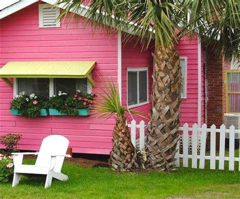 tybee island cottages blissful tybee island cottages bliss living