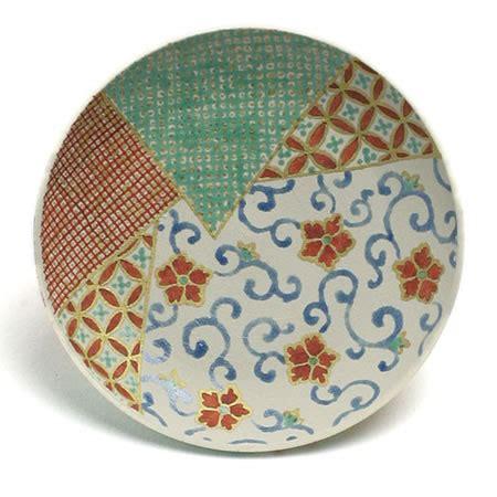 beautiful plates beautiful plates created by hiroyuki fushihara