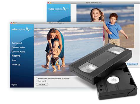 come trasformare cassette vhs in dvd come convertire le videocassette in digitale fastweb