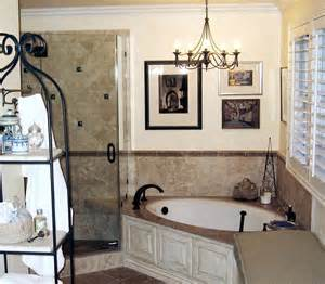 most beautiful bathrooms decoration the most beautiful bathrooms