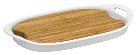 table corning ca corningware 174 bakeware products todaysbride ca
