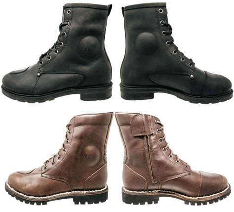 casual motorcycle boots casual motorcycle boots the top 10 styles this season